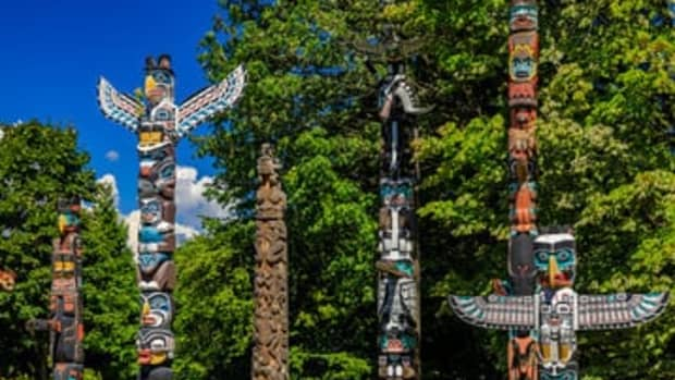 the-native-american-totem-pole