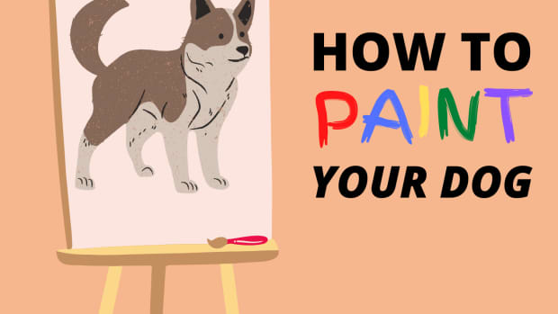 how-to-draw-a-picture-for-your-walltoday