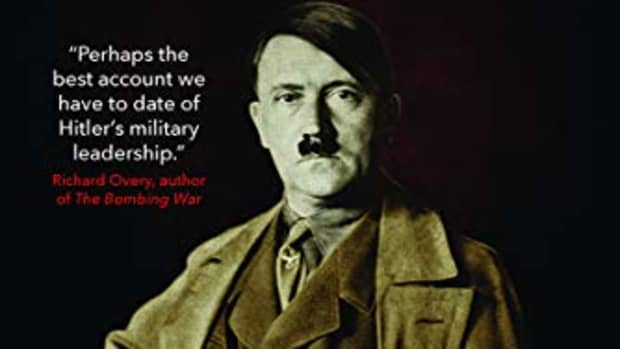 book-review-stephen-g-fritzs-the-first-soldier-and-the-myth-of-hitlers-military-incompetence