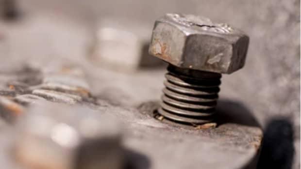 a-prosperous-screw