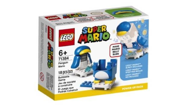lego-super-mario-penguin-mario-power-up-pack-71384-review