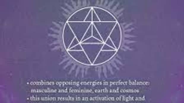 ascended-teachings-a-guide-to-merkabah-and-unlocking-the-divinity-within