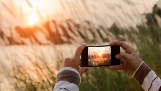 7-iphone-photography-tips-to-improve-your-photos