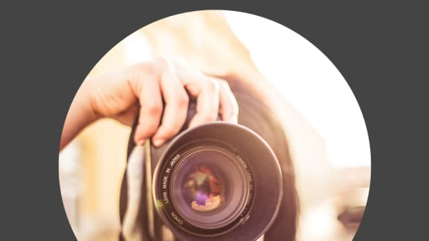 how-to-sell-photography-for-beginners