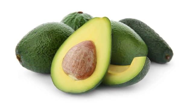 amazing-health-benefits-of-avocado