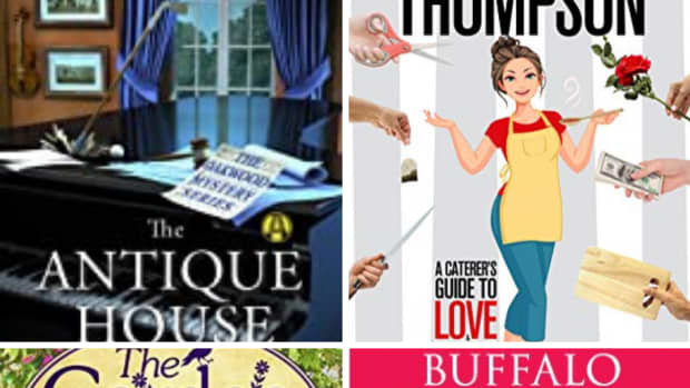 what-makes-a-cozy-mystery