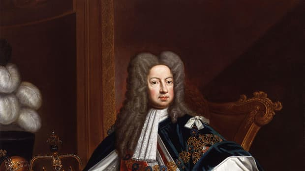 king-george-i-of-great-britain-patriarch-of-the-house-of-hanover