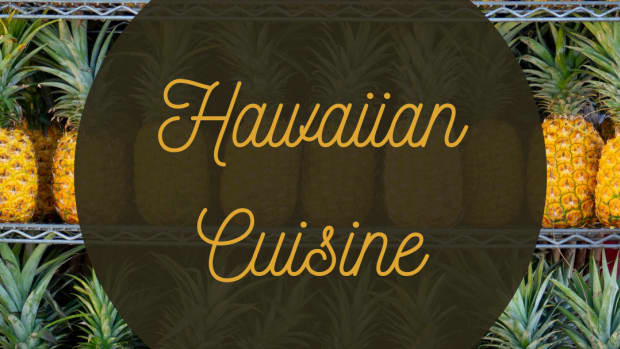 hawaiian-food-culture-the-evolution-and-effects-of-local-food