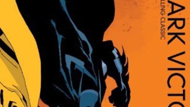 graphic-novel-review-batman-dark-victory-by-jeph-loeb