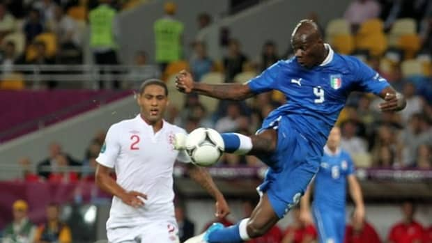 euro-2020-italy-vs-england-an-opportunity-to-redeem-lost-glory