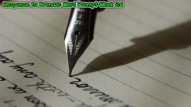 poem-a-letter-to-my-future-self-response-to-brendas-word-prompt-week-24