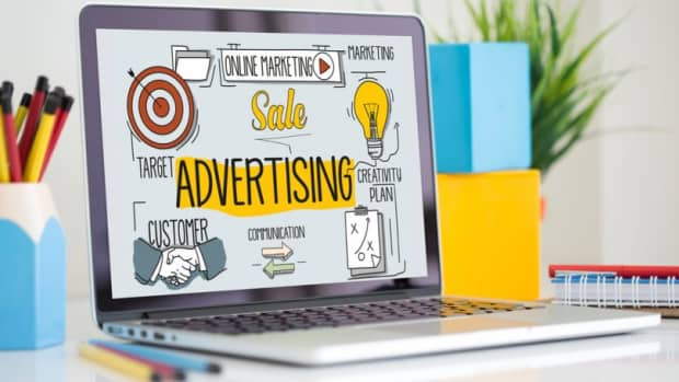 do-digital-marketing-overpowers-the-traditional-marketing-style-part-2