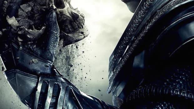should-i-watch-x-men-apocalypse