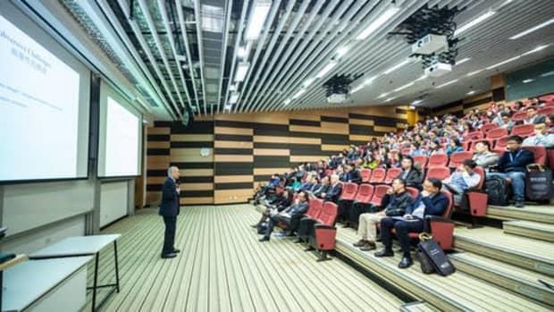 public-speaking-practice