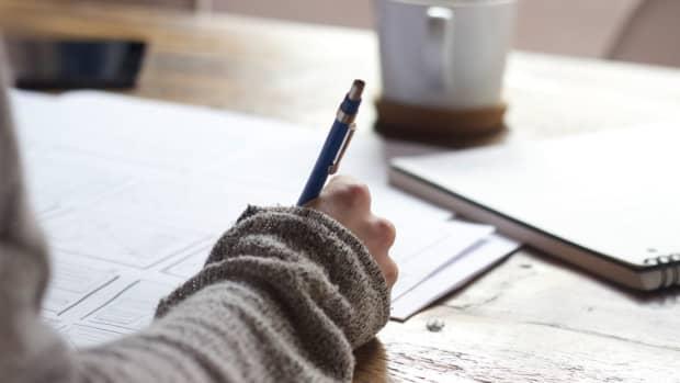motivational-poem-for-exams