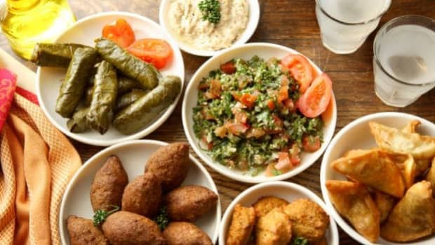 10-famous-middle-eastern-foods