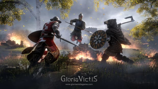 review-is-gloria-victus-worth-buying