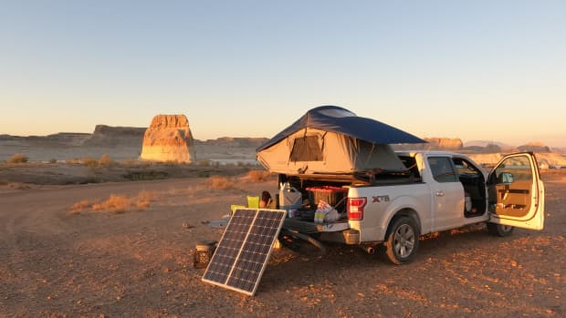 rooftop-tent-pros-and-cons