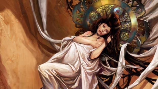 queens-shy-repentance