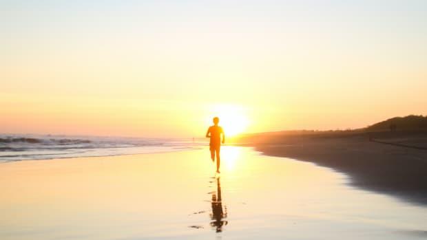 my-old-running-routine-park-beach-road