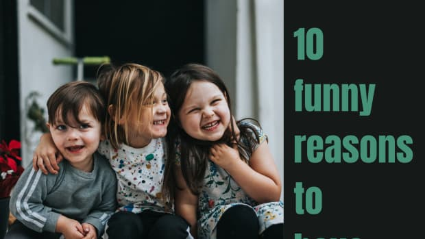 10-reasons-to-have-kids