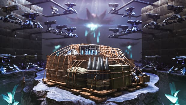 the-art-of-war-in-ark-genesis-part-2