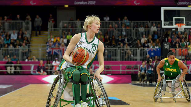 the-london-2012-paralympics-and-some-paralympic-heros-you-may-not-know-including-one-who-won-46-medals