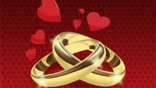 why-do-married-men-not-wear-wedding-rings