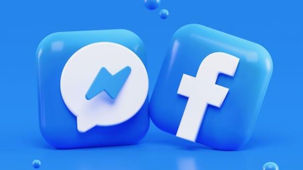 how-do-facebook-algorithms-work