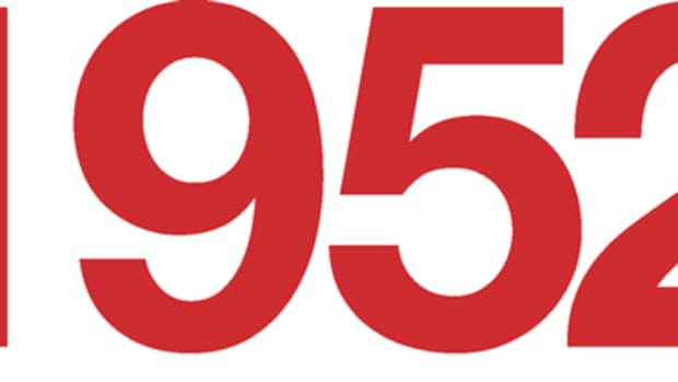 year-1952-fun-facts-and-trivia