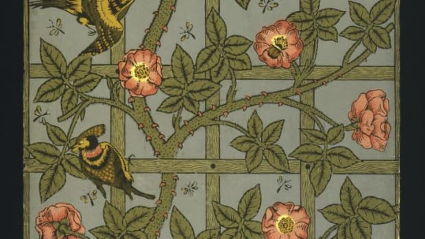 how-the-arts-and-crafts-movement-reacted-against-the-machine-age