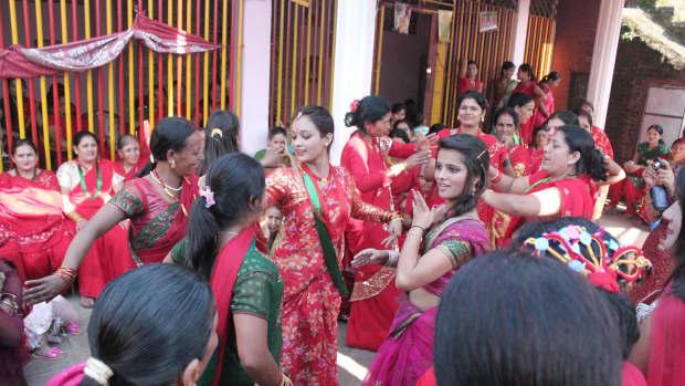 teej-festival-2017-hariyali-teej-festivals-of-india