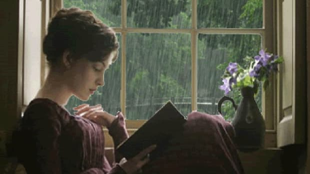 10-books-to-curl-up-with-on-a-rainy-day