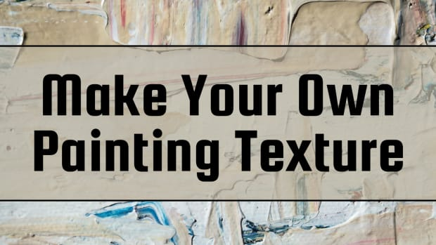 create-your-own-painting-texture