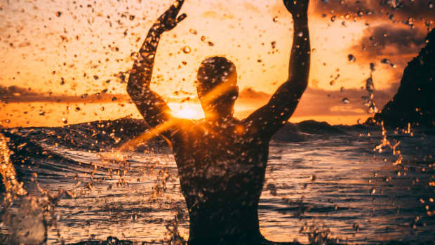 depression-keys-for-a-christian-to-overcome-mental-illnesses