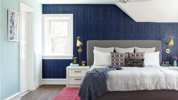wonderful-20-bedroom-makeover