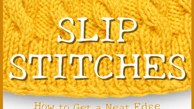 why-slip-first-or-last-stitch-in-a-knitting-pattern