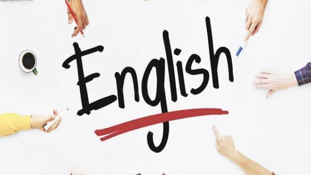 how-the-english-language-brings-people-together