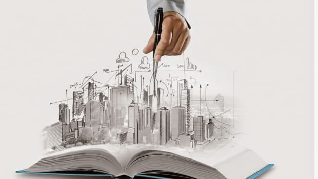 what-exactly-pushes-the-growth-of-the-real-estate-market-in-any-region