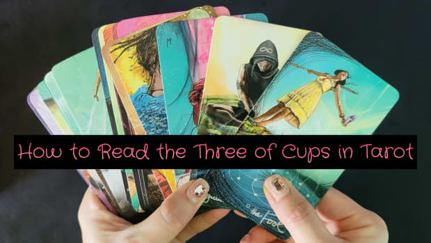 the-three-of-cups-in-tarot-and-how-to-read-it