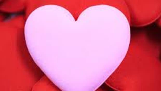 love-part-6