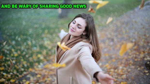 how-to-deal-with-happiness-anxiety-and-to-be-vary-of-sharing-good-news