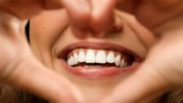 teeth-whitening-cosmetic-dentistry-techniques