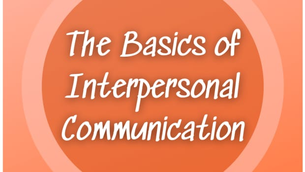 its-interpersonal
