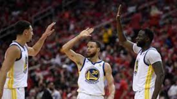 where-the-golden-state-warriors-rank-in-the-nbas-western-conference