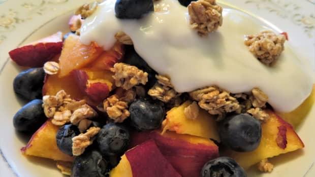 10-healthy-breakfast-ideas-for-type-2-diabetes