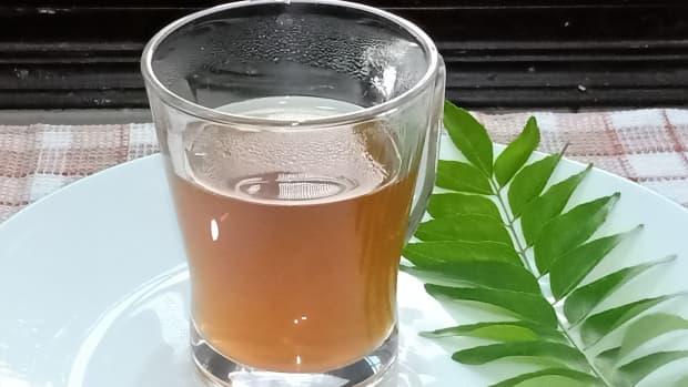 kadi-patta-chai-curry-leaf-tea-recipe