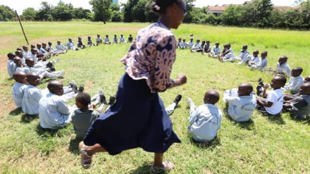 why-competency-based-curriculum-is-a-boost-to-kenyas-future