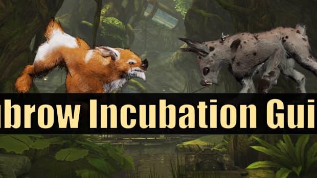 warframe-kubrow-incubation-egg-farming