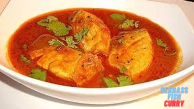 how-to-make-south-indian-fish-curry-at-home
